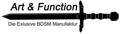Art & Function-Logo